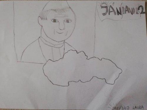 Jakubko laura 3.A